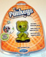 Buy Stitch Funkeys
